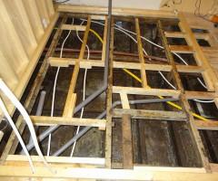 mini-betonnen vloer Ben 028